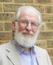 The English Project, Prof David Crystal